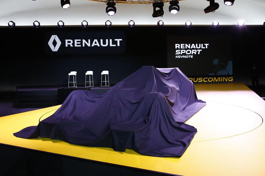 [Imagen: Renault-RS16-Formel-1-2016-fotoshowBigIm...924258.jpg]