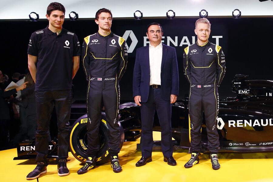 [Imagen: Renault-RS16-Formel-1-2016-fotoshowBigIm...924265.jpg]