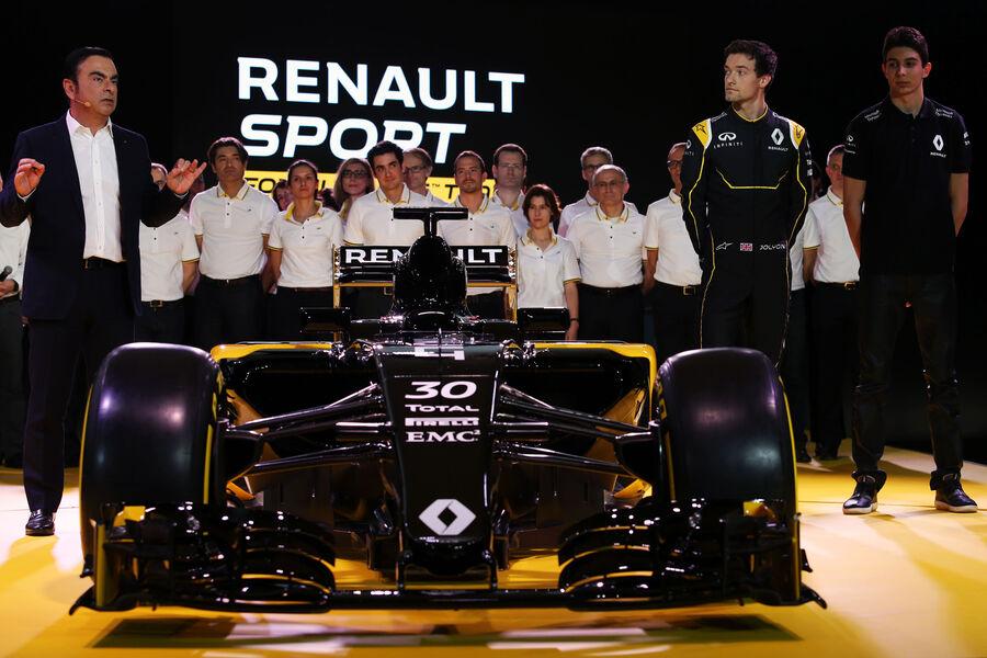 [Imagen: Renault-RS16-Formel-1-2016-fotoshowBigIm...924284.jpg]