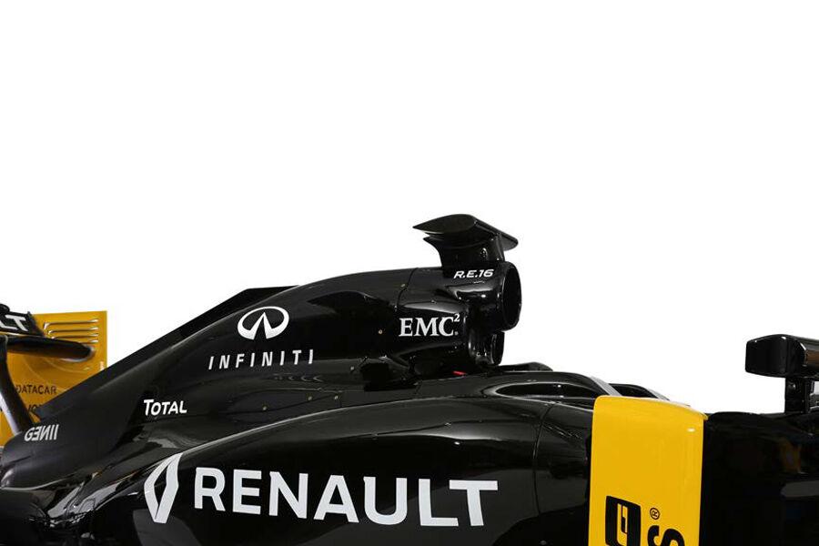 [Imagen: Renault-RS16-Formel-1-2016-fotoshowBigIm...924256.jpg]