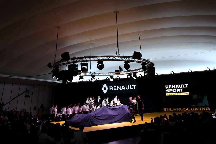 [Imagen: Renault-RS16-Formel-1-2016-fotoshowBigIm...924262.jpg]