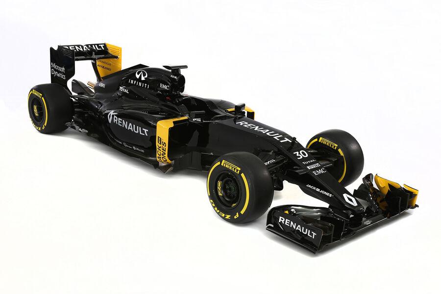 [Imagen: Renault-RS16-Formel-1-2016-fotoshowBigIm...924417.jpg]