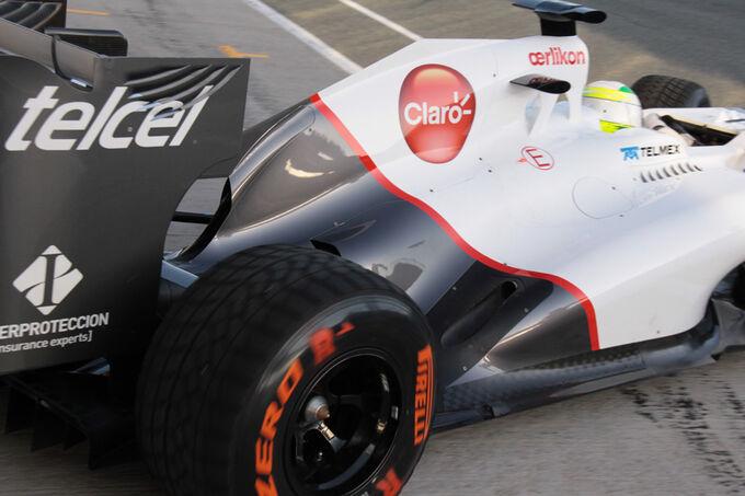 Sauber-C31-Test-Jerez-2012-fotoshowImage-87297ed5-569262.jpg