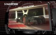 Screenshot - Pirelli - Singapur-Vorschau 2014