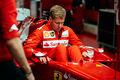 Jerez F1-Test 2015
