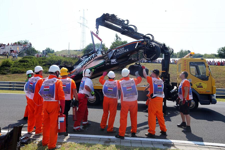 [Imagen: Sergio-Perez-Force-India-GP-Ungarn-Budap...884802.jpg]