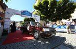 Silvretta Classic 2014, Top Ten