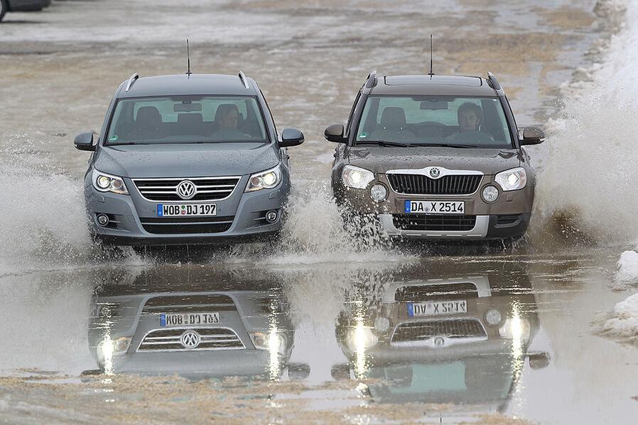 Skoda-Yeti-VW-Tiguan-19-fotoshowImageNew-875539a3-316098.jpg