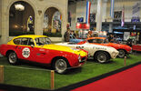 Techno Classica 2012, mokl0312, Highlights I