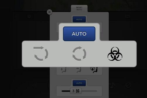 Tesla-Model-X-Biohazard-articleInlineIma