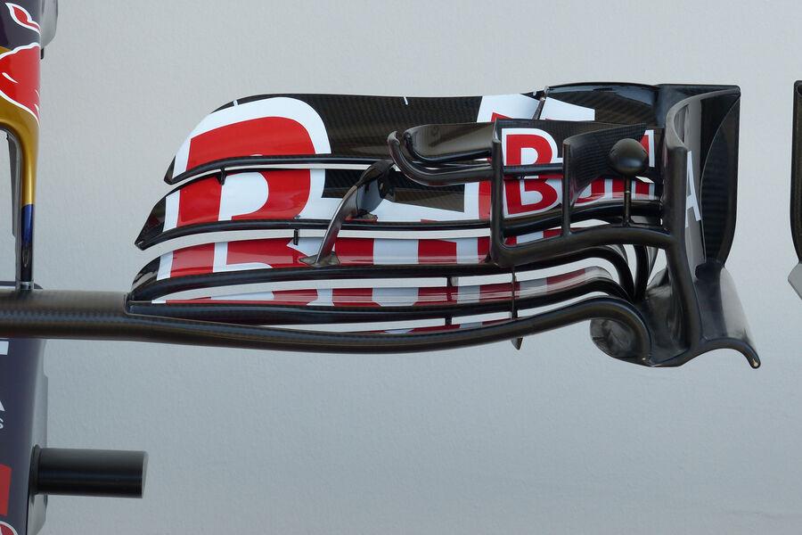 [Imagen: Toro-Rosso-GP-Ungarn-Budapest-Donnerstag...884499.jpg]