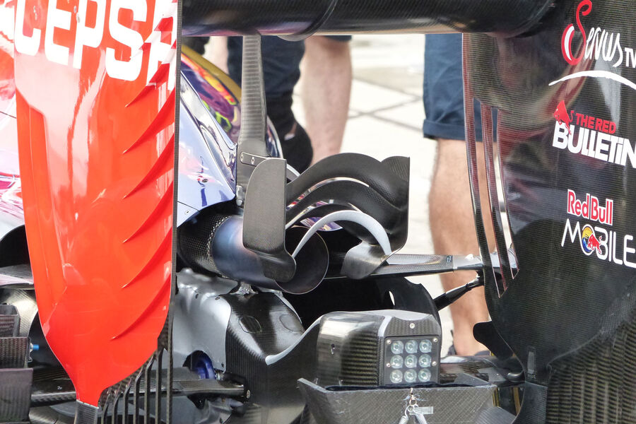 [Imagen: Toro-Rosso-GP-Ungarn-Budapest-Donnerstag...884719.jpg]
