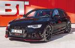 Tuner sport auto-Award 2014, Limousinen über 80.000 Euro, ABT-Audi RS6 R