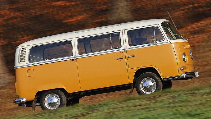 kaufberatung vw t2 bus typ 2 bulli zum zweiten auto motor und sport. Black Bedroom Furniture Sets. Home Design Ideas