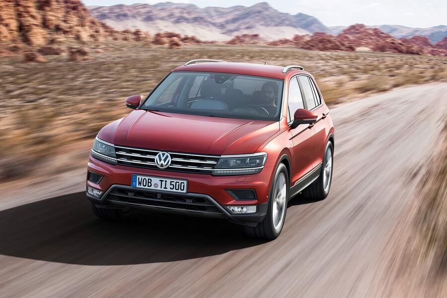 Automobil-News cover image