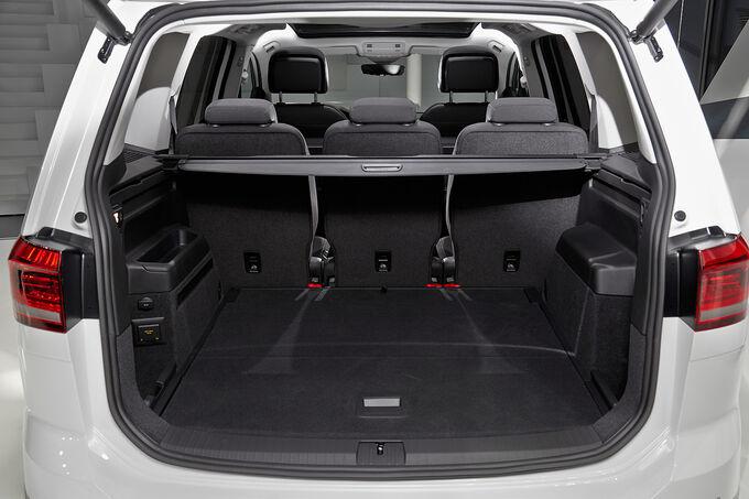 VW-Touran-Sitzprobe-fotoshowImage-669480d6-846216