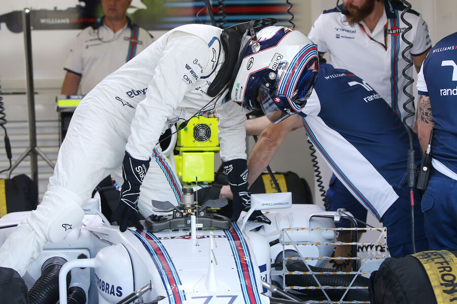 [Imagen: Valtteri-Bottas-Williams-GP-Ungarn-Budap...884879.jpg]