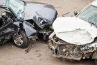 Unfallstatistik 1. Halbjahr 2014