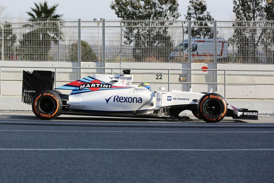 Williams-FW38-Technik-F1-2016-fotoshowBi