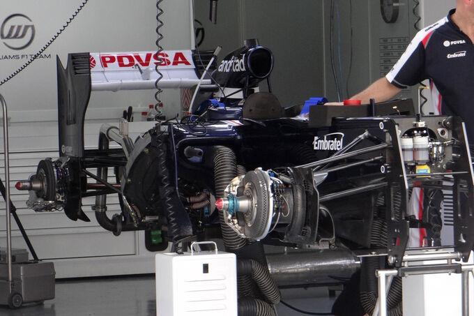 http://img1.auto-motor-und-sport.de/Williams-GP-Malaysia-22-Maerz-2012-fotoshowImage-4c59b807-580855.jpg