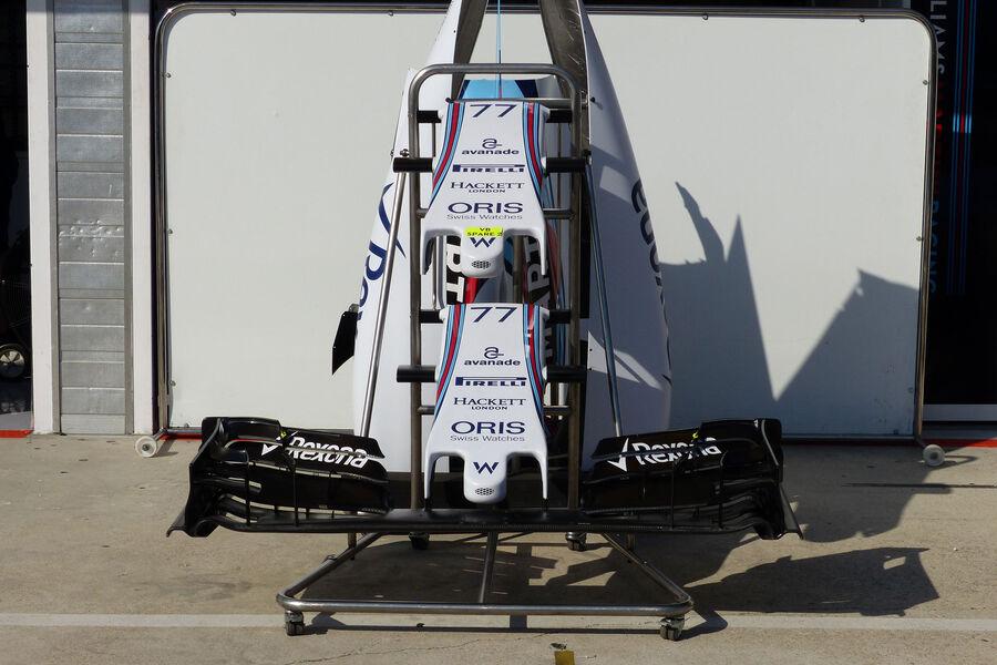 [Imagen: Williams-GP-Ungarn-Budapest-Mittwoch-22-...884162.jpg]