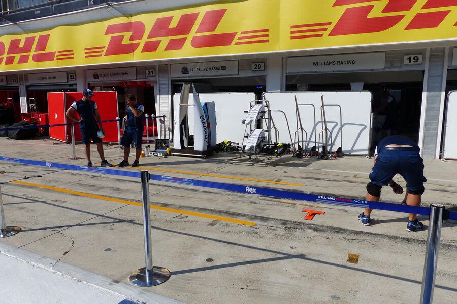 [Imagen: Williams-GP-Ungarn-Budapest-Mittwoch-22-...884195.jpg]