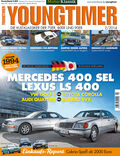 Youngtimer 02/2014