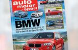 auto motor und sport (21/2014)