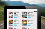auto motor und sport HD App