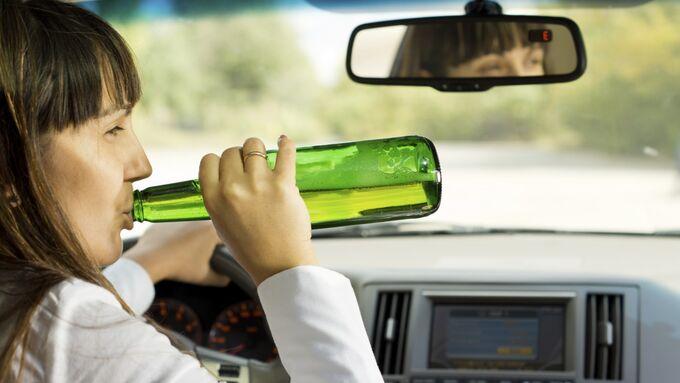 alkohol am steuer kaskoversicherung kann zahlung verweigern auto motor und sport. Black Bedroom Furniture Sets. Home Design Ideas