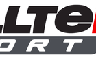 Milltek Nissan GT-R