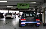 sport auto High Performance Days 2014 - Impressionen