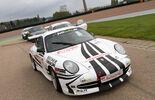 sport auto Spezialtraining Car Control