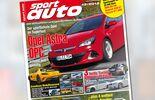 sportauto 12/2012