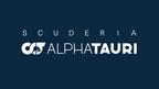 Alle Informationen zu Formel 1 Team - AlphaTauri