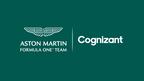 Alle Informationen zu Formel 1 Team - Aston Martin F1 Team