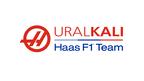 Alle Informationen zu Formel 1 Team - Haas F1
