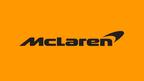 Alle Informationen zu Formel 1 Team - McLaren F1 Team