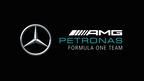 Alle Informationen zu Formel 1 Team - Mercedes-AMG Petronas