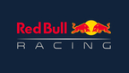 Alle Informationen zu Formel 1 Team - Red Bull Racing